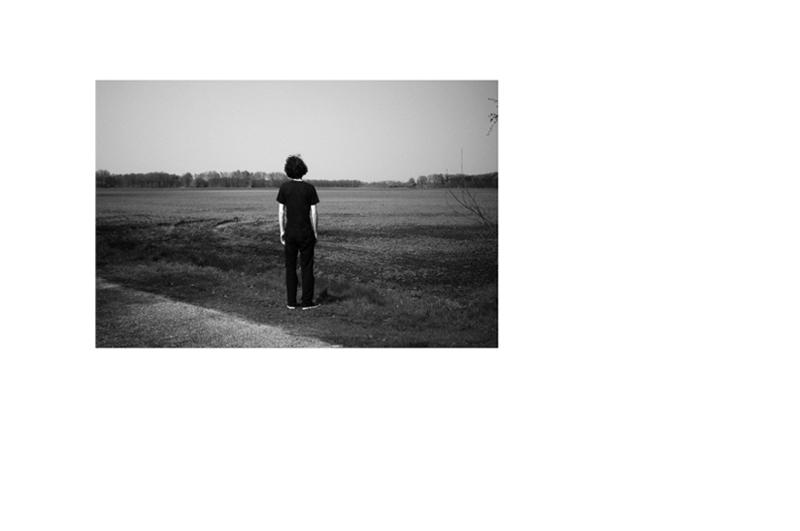 http://samvangrinsven.com/files/gimgs/20_eenzaamheid3.jpg