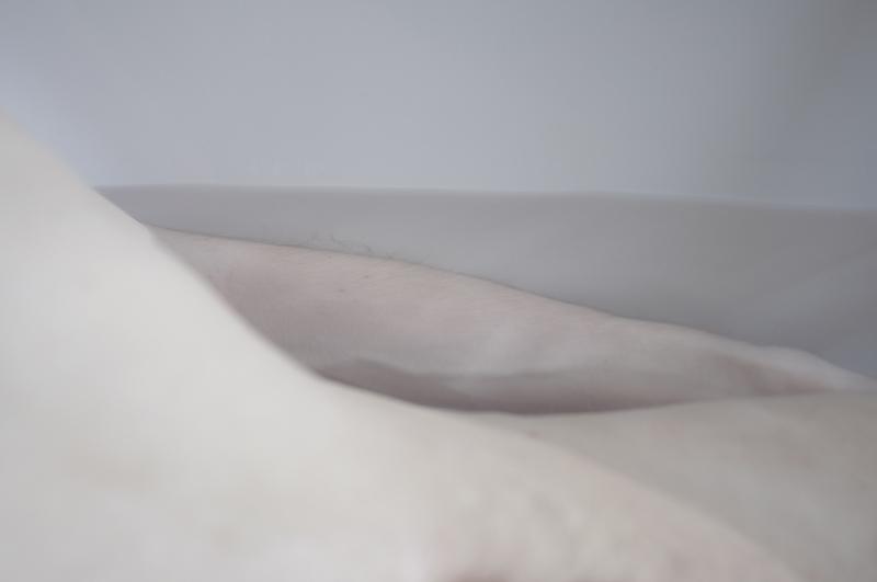http://samvangrinsven.com/files/gimgs/20_eenzaamheid5.jpg